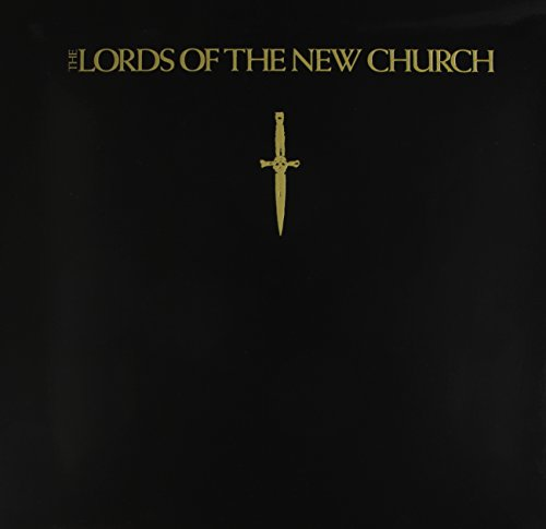the-lords-of-the-new-church-colour-vinilo