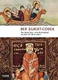Image de Der Egbert-Codex