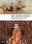Der Egbert-Codex