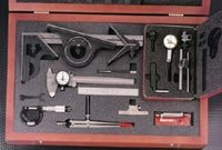 Starrett Toolmakers