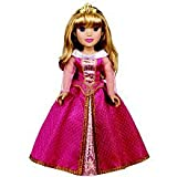 Disney Princess & Me 18 inch Doll Set - Aurora