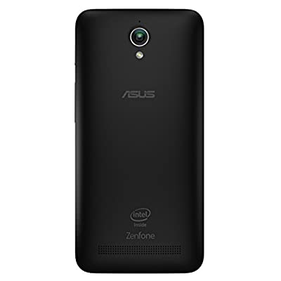 Asus Zenfone C ZC451CG(Black)