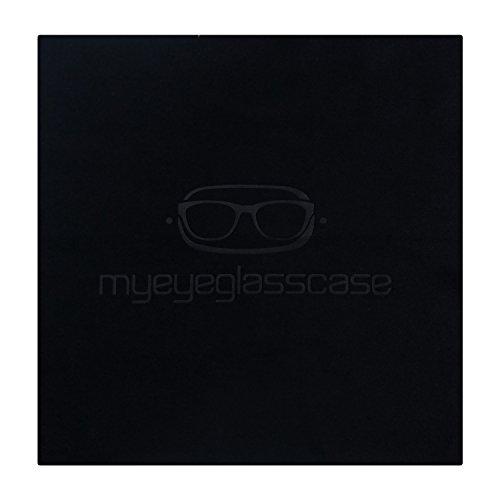 eyeglasses frames for men  eyeglasses case