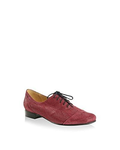 Bosccolo Zapatos de cordones