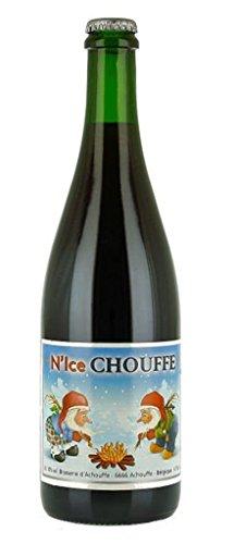 nice-chouffe
