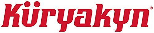 Kuryakyn-crusher Exhaust Maverick Air Cleaner Tc Black 99-15 Twin Cam W/cv Carb Or Delphi Air Filters #9884