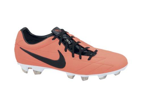 Nike T90 Laser IV FG 472552 808 Firmground Schuhe 40 41 42 43 44 45, Größe:41