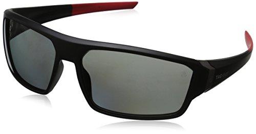tag-heuer-racer2-9222-rectangular-gafas-de-sol
