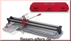 Rubi-17971-tx-900-n-Cutter-Profi