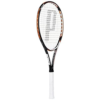 Prince Exo3 Tour 16x18 TCT FRWC 3 Graphite Tennis Racquet