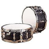 Ludwig Aluminum Snare Drum (5x14)