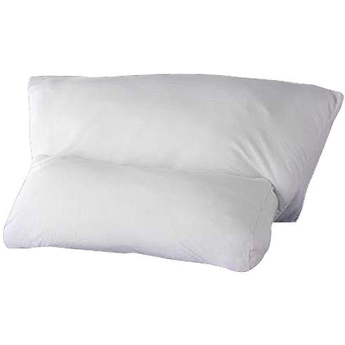 Lowest Prices! Exceptional Products RBPRO1 Pillorest 4 in 1 Luxury Pillow