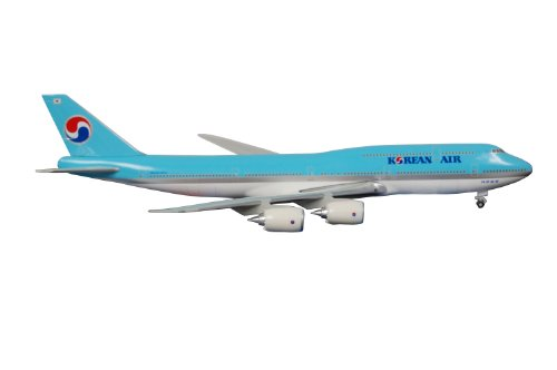 boeing-747-8-korean-air-on-ground-with-gear-no-stand-scale-1500