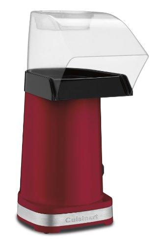 CPM-100-Popcorn-Maker
