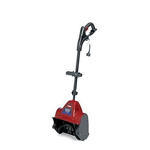 Toro 38361 Power Shovel 7.5 Amp Electric Snow Thrower picture