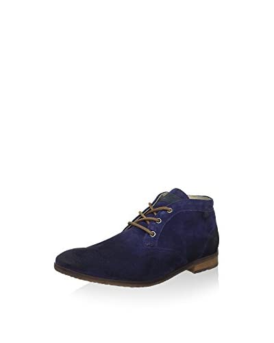 Kost Zapatos