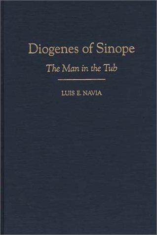 diogenes laertius lives of eminent philosophers pdf