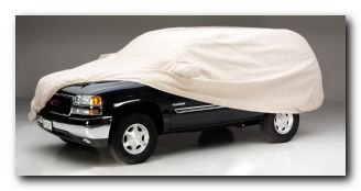 Lotus Car Cover front-1024641