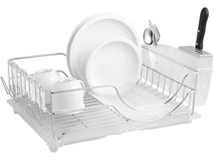 Modular System Dish Rack by Simple Human®