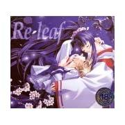 Re・Leaf