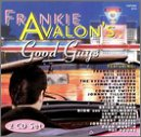 Frankie Avalon's Good Guys