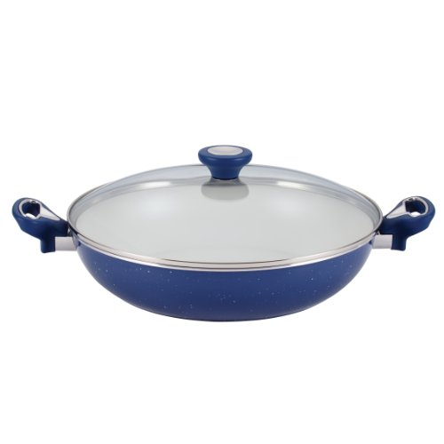 farberware-new-traditions-speckled-aluminum-nonstick-12-1-2-inch-covered-skillet-with-side-handles-b