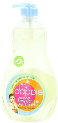 Good Baby Bottles front-1023488