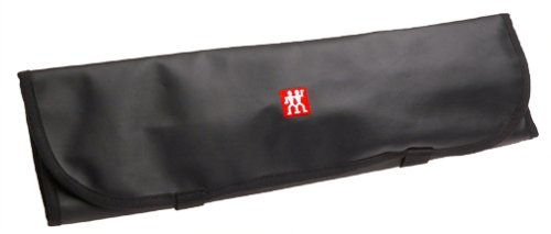 ZWILLING-JA-HENCKELS-7-pocket-Knife-Roll