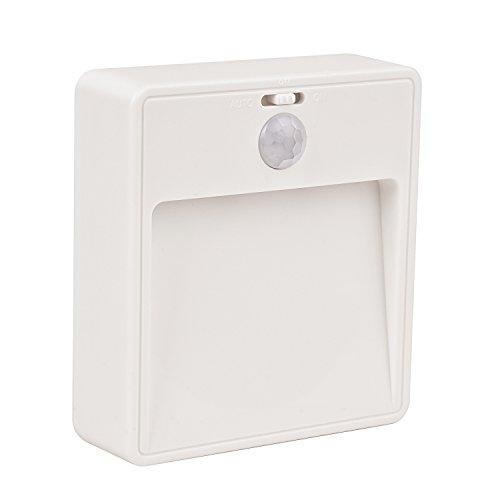 farsler-cargador-de-bateria-inteligente-led-sensor-luz-nocturna-para-armario-gabinete-cajon-armario-