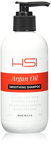 hsi-professional-smoothing-shampoo-with-argan-oil-8-ounce