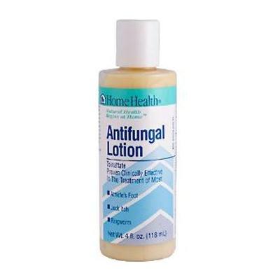 Antifungal Lotion, 4 oz