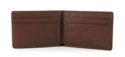 osgoode-marley-mens-ultra-mini-thinfold-bifold-wallet-brandy