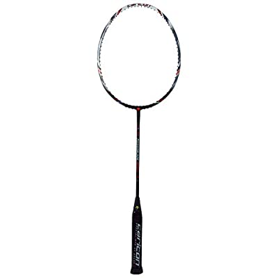 Carlton Powerblade 8000 Badminton Racket