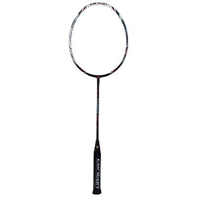Carlton Powerblade 8000 Badminton Racket