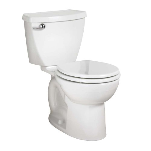 American-Standard-Cadet-3-Round-Front-Flowise-Two-Piece-High-Efficiency-Toilet-with-10-Inch-Rough-In-White