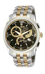 Citizen Men's Eco-Drive watch #BL8004-53E