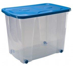 Contenitore con coperchio, confronta prezzi e offerte contenitore con