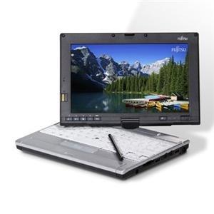LifeBook P1620 1GB 60GB HDD
