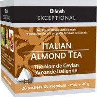 dilmah-italian-almond-tea-20-sachets-40g-une-boite