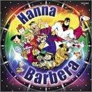 ハンナ・バーベラ日本語版主題歌レコードコレクション