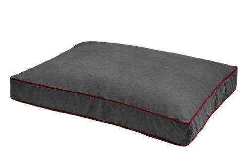 Rectangular Dog Bed 5584 front
