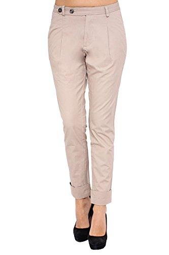 diesel-pantalon-para-mujer-pungyo-beige-w26