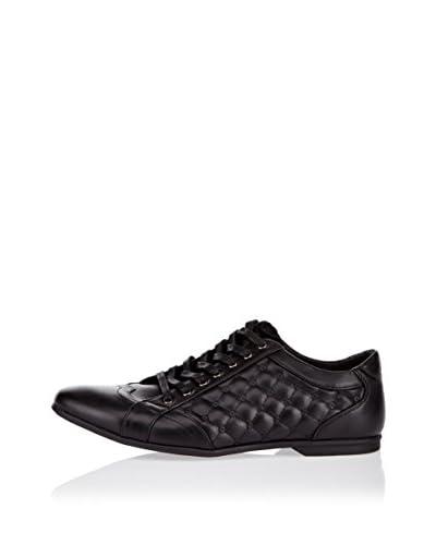 Galax Sneaker [Marrone]