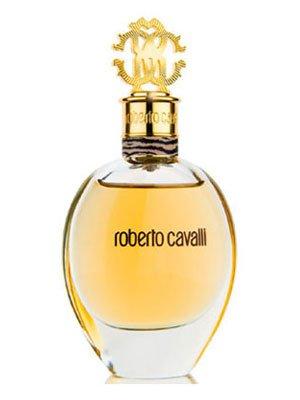 roberto-cavalli-eau-de-parfum-for-women-by-roberto-cavalli-75-ml-edp-spray