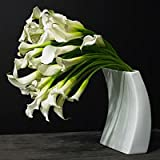 Lilies - David Beahm New York (Mothers Day Offer: Free Shipping)