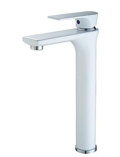 xmqcmm-avec-valve-en-ceramique-contemporaine-poignee-simple-un-trou-pour-robinet-evier-salle-de-bain