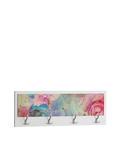 Mobito Design Perchero De Pared Funart