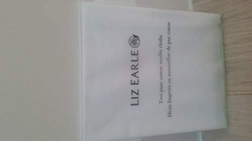 liz-earle-pure-muslin-cloths-2-quantity-for-cleanse-polish-hot-cloth-cleanser-by-liz-earle