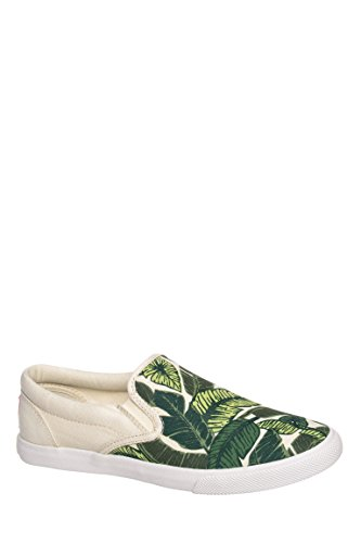 Savusavu Slip On Sneaker
