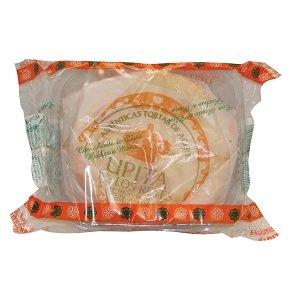 Amazon.com: Upita de los Reyes-Tortas de Naranja - Seville